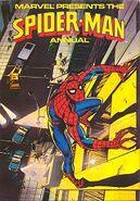 Spiderman80