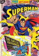 Superman UK Vol 1 2