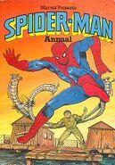Spiderman86