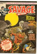 Savage action 6