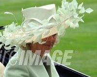 File:Camilla Parker-Bowles Day 1.JPG