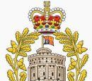 British Royal Family Wiki