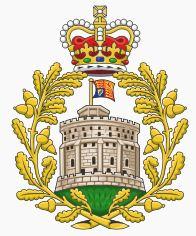 File:Royal Symbol.jpg