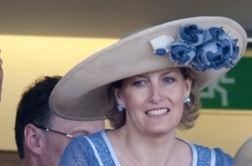 File:Sophie Rhys-Jones Day 2, 2009.JPG