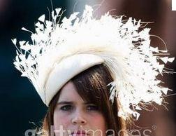 File:Princess Eugenie Day 3.JPG