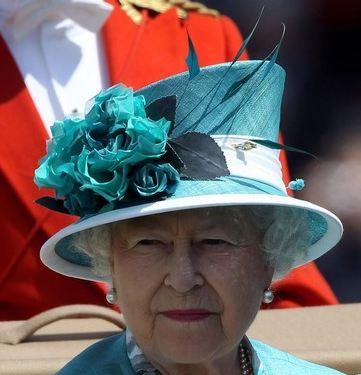 File:Elizabeth II Day 1, 2010.JPG