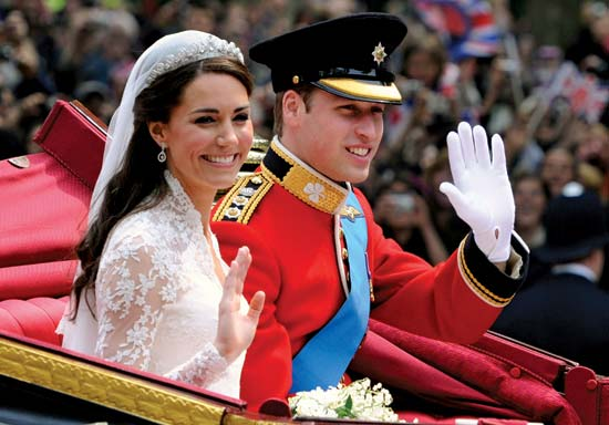File:Duke and Duchess of cambridge.jpg