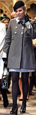File:Zara Phillips 2.JPG