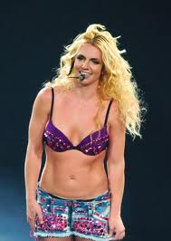 Image Result For Britney Spears Baby One