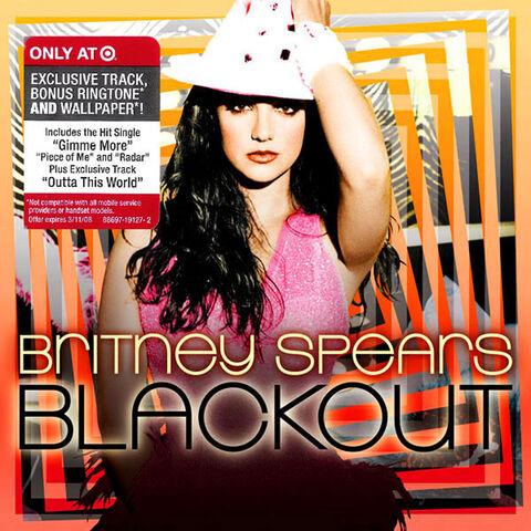 File:Blackout Target.jpg