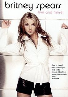 File:220px-Britney Spears - Live and More!.jpg