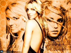 File:BritneySpearsWallpaper8.jpg