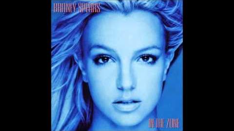 Britney Spears - Money, Love & Happiness