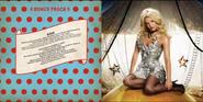 Circus Booklet 5