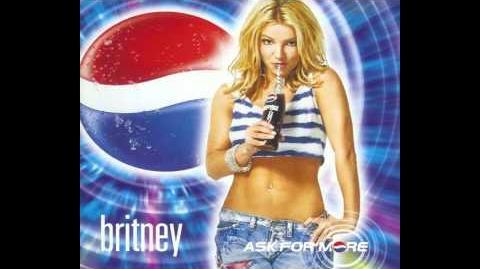 Britney Spears - Doo Whop (Audio)