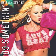 220px-Britney Spears - Do Somethin'