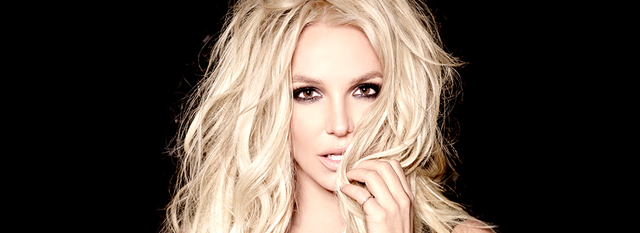 File:Britney Spears Photoshoot Shoot 2016.png
