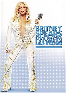 File:220px-Live from Las Vegas (Britney Spears) DVD boxart.jpg
