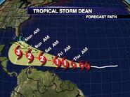 8.15 dean path