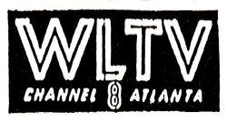 ATLwltv