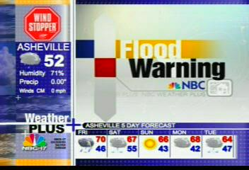 File:Nbc17weatherplus - floodwarning.jpg