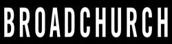 Wikia Broadchurch