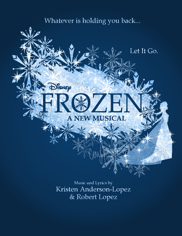 File:Disney's Frozen A New Musical Poster.png