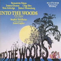 File:IntotheWoods.png