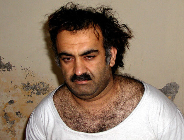 File:Khalid Shaikh Mohammed after capture.jpg