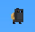 File:Riot Shield Mook.png