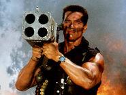 Commando-Arnold-Schwarzenegger