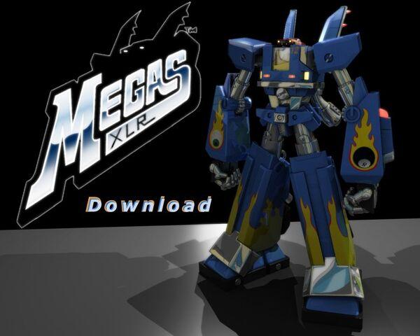 File:Megas XLR Download by zenoth42.jpg