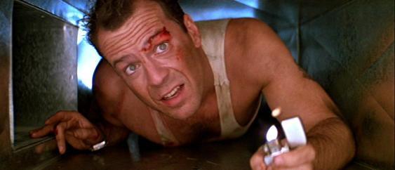 File:John-McClane-Best-Moments-2.jpg