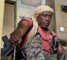 Wesley-Snipes-stars-as-Doc-in-THE-EXPENDABLES-3.-Photo-Credit-Phil-Bray