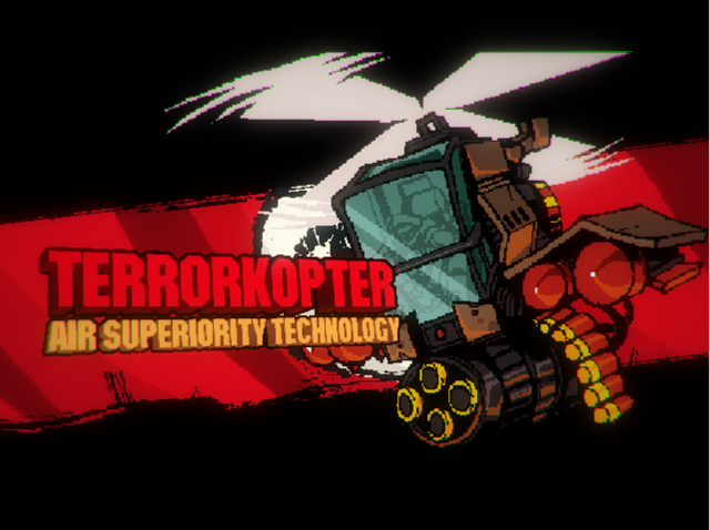 File:Terrorkopter.PNG
