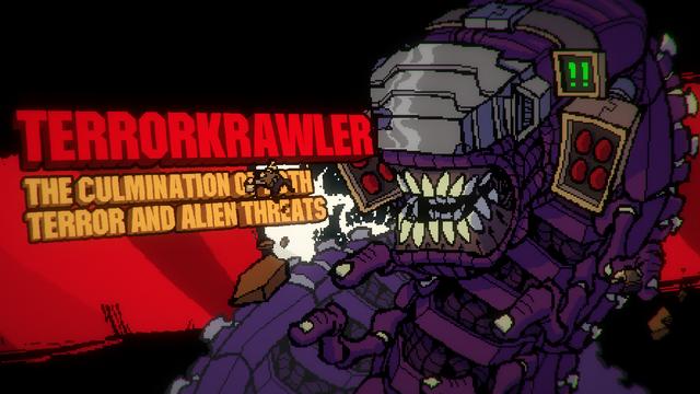File:Terrorkrawler.png