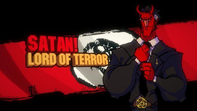 File:Satanintro.jpg