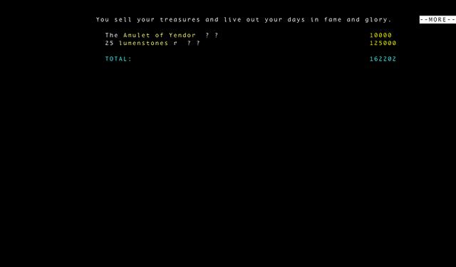 File:Screenshot020.png