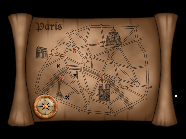 File:Broken Sword 2.5 Map Overview.png