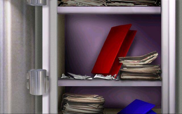 File:Ile de la Cite' Secret Office safe.jpg
