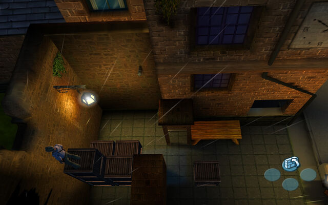 File:Crate puzzleinglastonbury.jpg