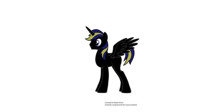 File:Black Storm Concept.png