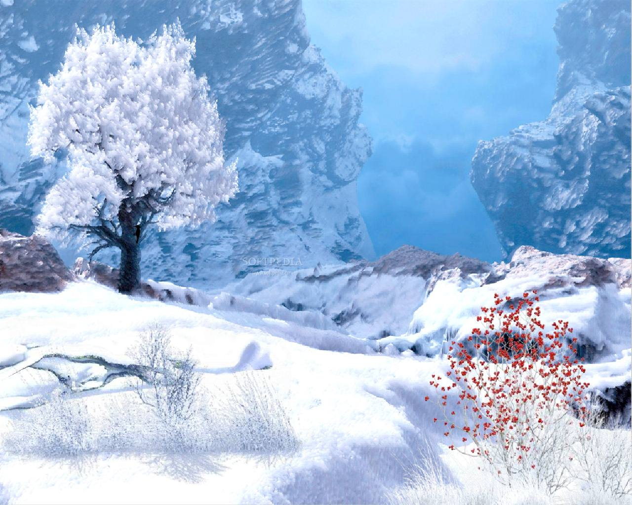 Winter Wonderland | Bronies Wiki | FANDOM powered by Wikia