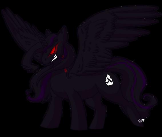 File:The black stallion by ex626akakeon-d3fps4j.png
