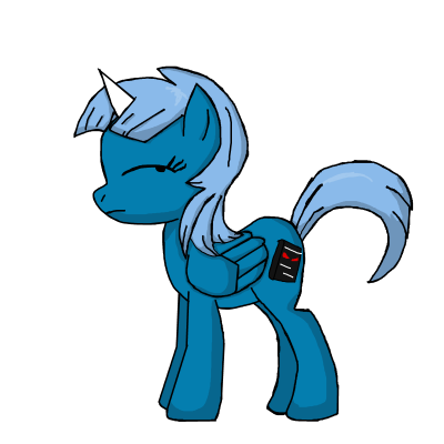 File:Erinponysmall.png