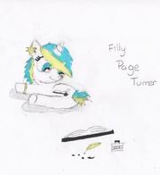 Fillypageturnerrevised