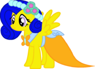 Cloud Spark Prom