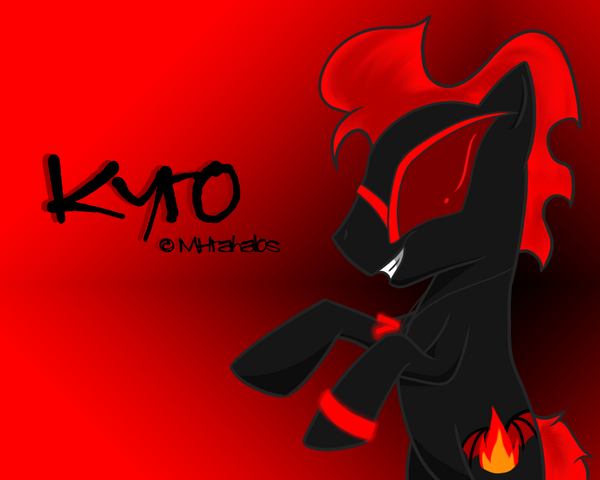 File:Kyro-Wallpaper.png