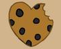 Chocolate Chip's CM