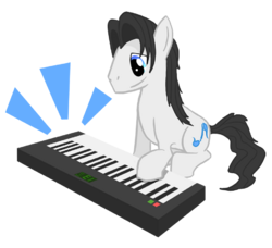 Sketch keyboard